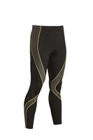 CW-X Men's Pro Tights 240809