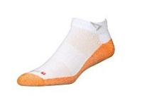 Drymax Maximum Protection Run Mini Crew Socks
