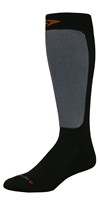 Drymax Skiing Lite Weight Socks