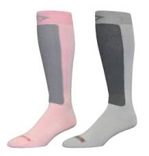Drymax Skiing Ultra Thin Socks