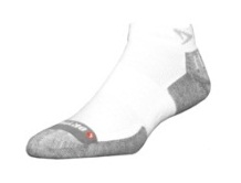 Drymax Tennis Mini Crew Socks D2003