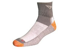 Drymax Trail-Run 1/4 Crew Socks D1264-D1286