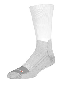 Drymax Work Boot Crew Socks D2482-D2483