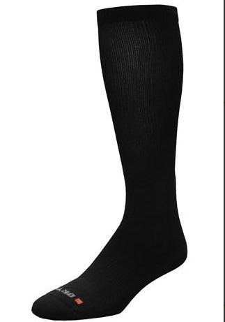 Drymax Work Boot Knee High Socks D2492
