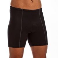 SLS3 Mens FRT 6-Inch Race Shorts